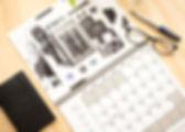 Calander pen.jpg