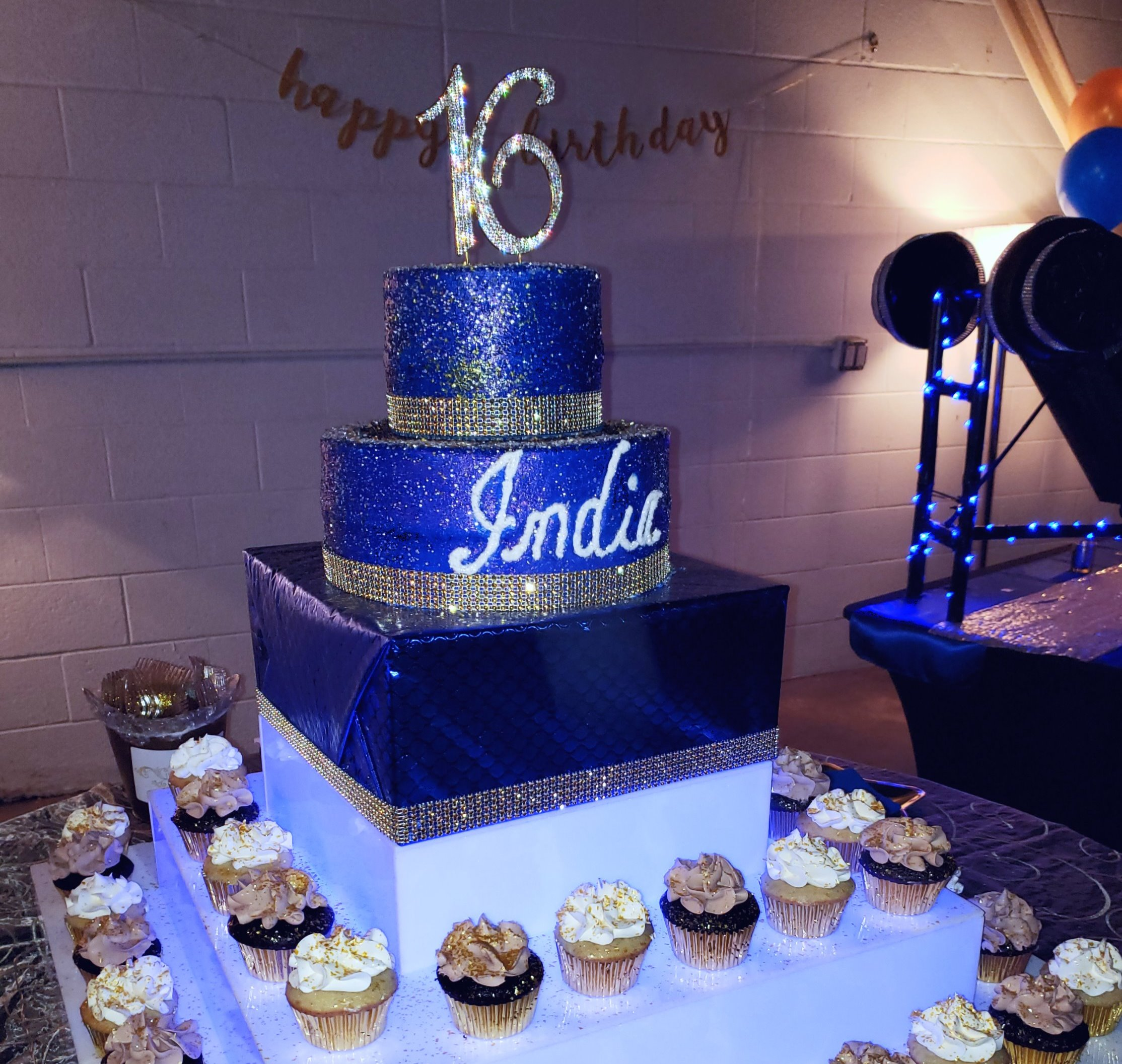 CAKE India_edited_edited