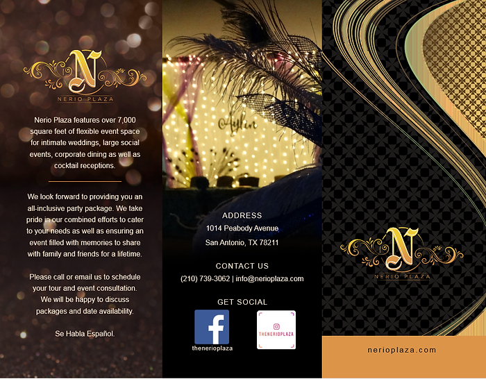 Brochure front NP.png