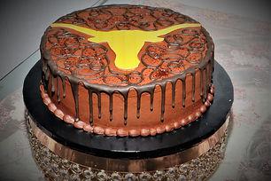 GROOM CAKE.jpg