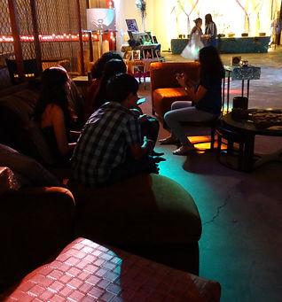 Nerio Lounge.JPG