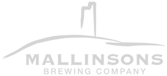 Logo - Grey - Margin.png