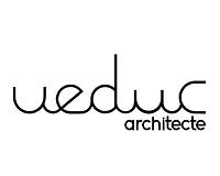 ueduc logo 2019.png