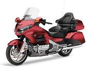 Inilah-Motor-Yamaha-Pesaing-Honda-Gold-W