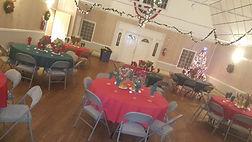 Christmas Party 1.jpg