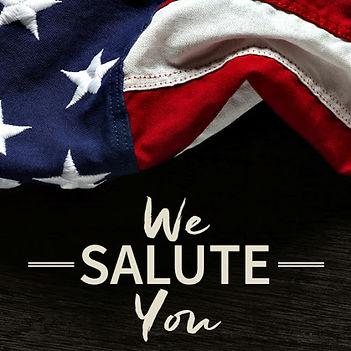 We Salute You.jpg