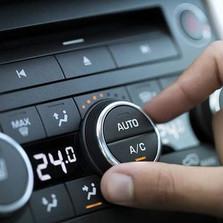 car-air-conditioning-1157363.jpg