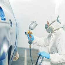 48877523-automobile-repairman-painter-in