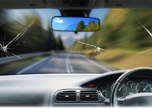 windscreen-repair-hamilton.jpg