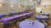 Purple Party 4.jpg
