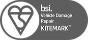 Kitemark-1-300x139.png