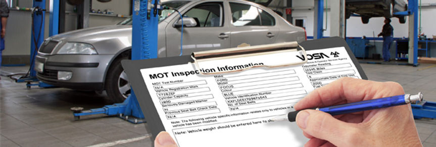 mot-tests-in-sheffield-and-lincoln.jpg