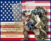 Military Thank You.jpg