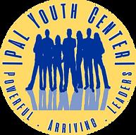 Logo Draft 2.png