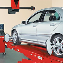 Mercedes-Wheel-Alignment-300x243.png