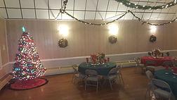 Christmas Party 5.jpg