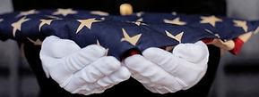 veteran-funeral-flag.jpg