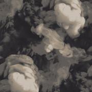 RF52952270 SMOKE GREY