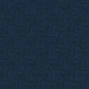 RFM52952504 DENIM BLUE