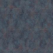 RF5500110 EROSION BLUE