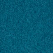 069253048 OCEAN BLUE