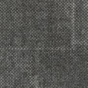 0865033 SEED BLACK