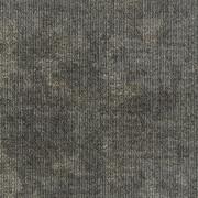 0865041 LEAF OLIVE STONE