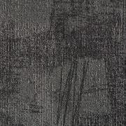 0799015 BLACK