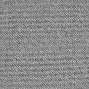 078273548 L.GRAPHITEGREY