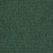 0686365 STRONG GREEN