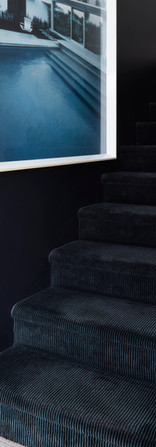 london-elite_stairs_kooyonrd_jacksandii.jpg