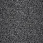 2358760 M.GREY