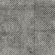 0865032 SEED DARK GREY