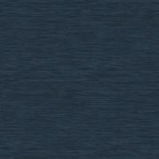 RF5595229 MELANGE BLUE