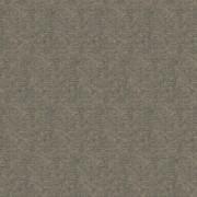 RF55751807 LINEN LT. GREY
