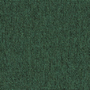 0685365 STRONG GREEN