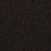 078219548 D.COFFEE BROWN