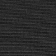 0686805 BLACK (BROWNISH)
