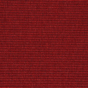 0686459 RED