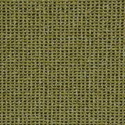 0796325 MOSS GREEN