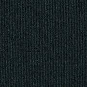 0406390 DARK PETROLE BLUE