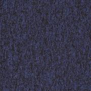 069258848 INK BLUE