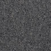 078274748 STEEL GREY