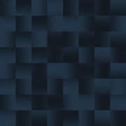 RFM52952519 CHENILLE BLUE