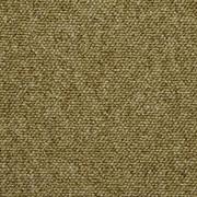 078232548 L.MOSSGREEN