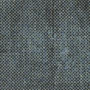 0865016 SEED PETROL