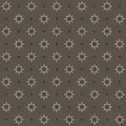 RF5595457 FLORAL FLOWER GREEN
