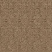 RF55751802 LINEN BEIGE