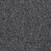 0780747 STEEL GREY