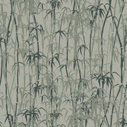 RF5520602 BAMBOO FOREST GREEN